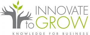 Innovate To Grow